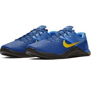 Men's Metcon 4 XD Training Shoe